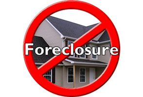 stopforeclosure-cropped