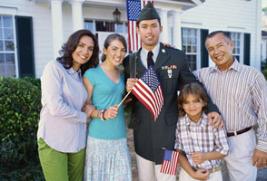 Military-Family-cropped