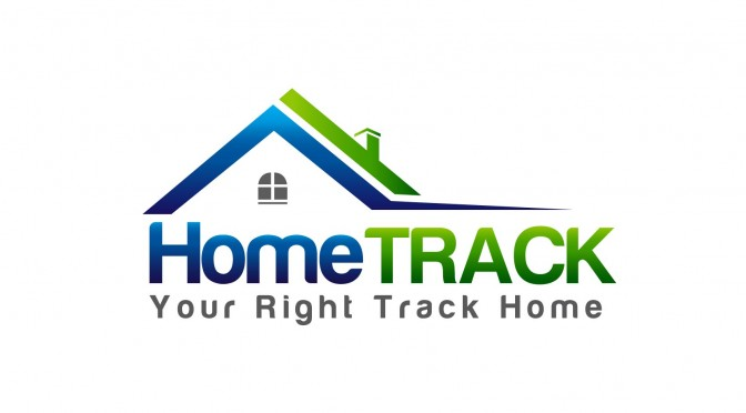 home track__logo_high_resolution_jpeg